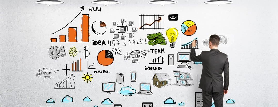 La définition de l'organisation dans une entreprise