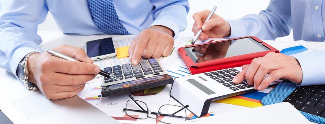 Prévisionnel financier: distinguer charges fixes et charges variables