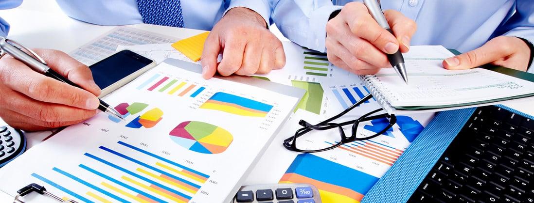BFR, trésorerie, business model, seuil de rentabilité … ? Quèsaco ?
