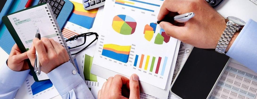 Tableaux de bord : quel intérêt pour votre entreprise ?