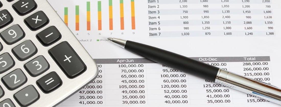 Création d'entreprise : comment estimer ses besoins financiers ?