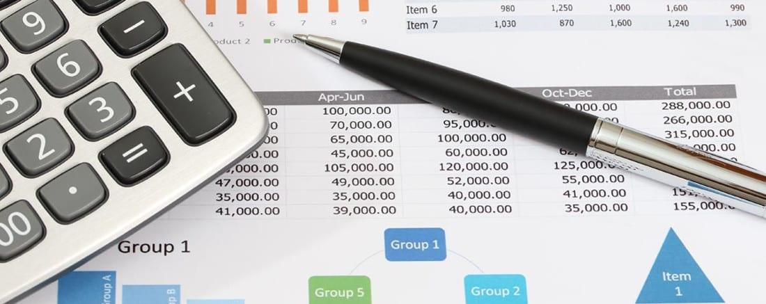 Le plan de financement : définition et optimisation