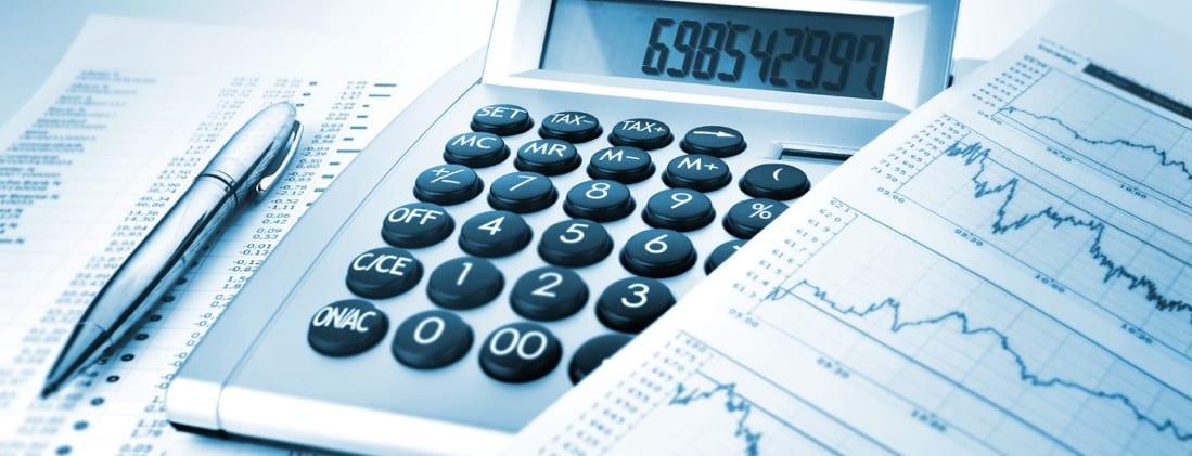 Report d'augmentation de la TVA sur les services à la personne