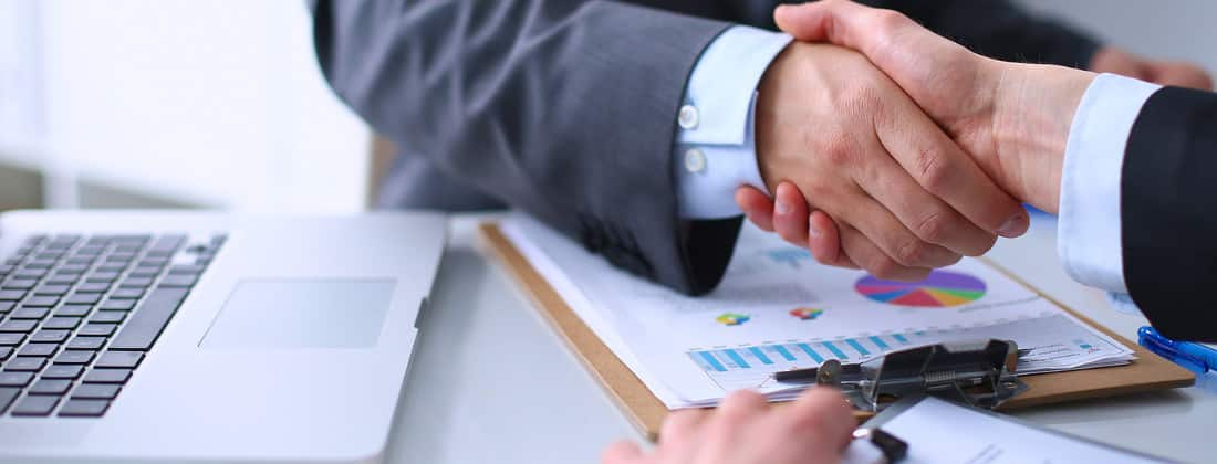 Indépendant en portage salarial : l'avantage de la protection sociale