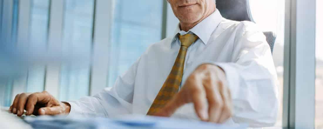 Les conventions de management fees entre une sociétés et son dirigeant