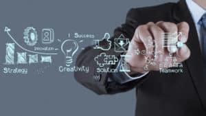 L'amortissement des titres de PME innovante : de quoi s'agit-il ?