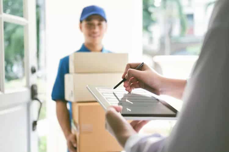 Comment améliorer l'organisation logistique