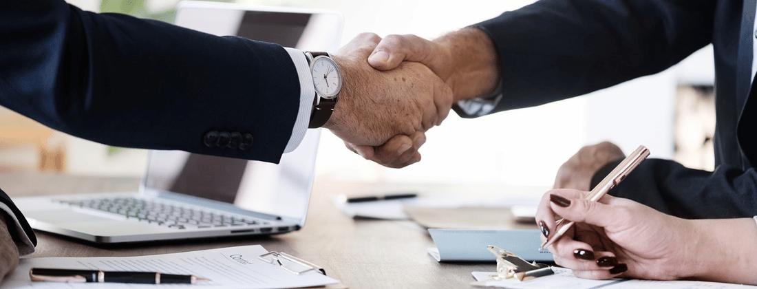 Entrepreneurs : comment trouver des investisseurs?