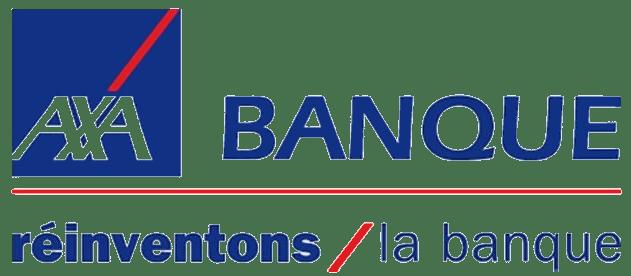 Comparateur Banque Pro en ligne