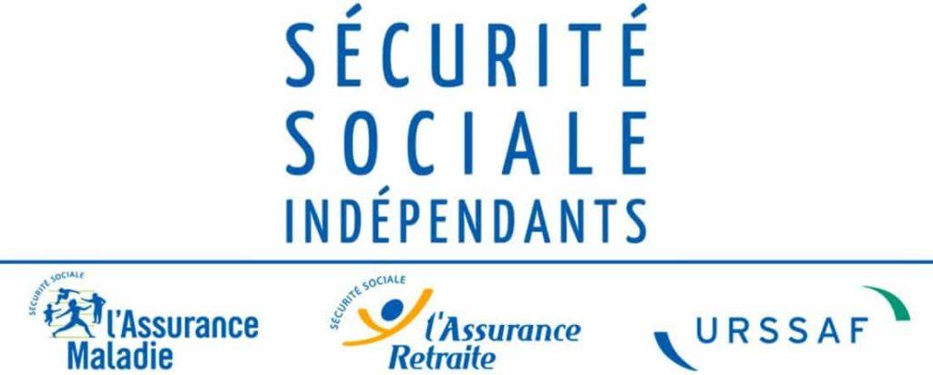 La Sécurité Sociale des Indépendants (SSI)