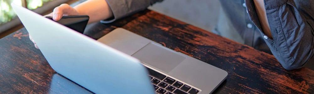 Créer son entreprise de dropshipping en ligne