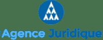 plateforme juridique en ligne