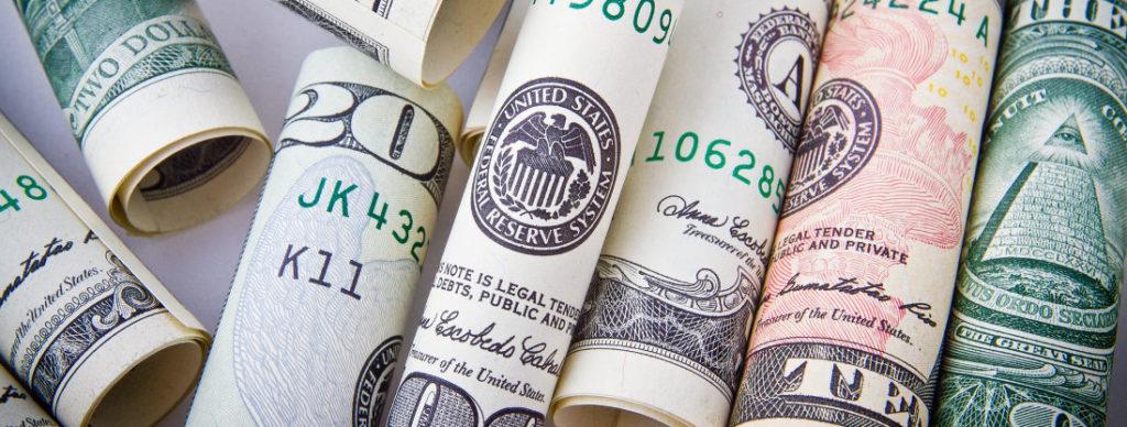 Le fonds de Corporate Venture Capital
