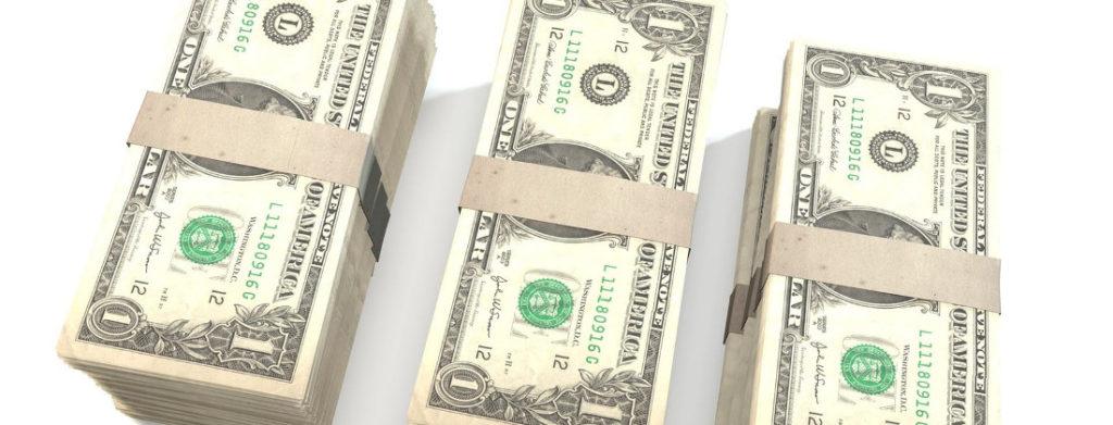 Startup : 4 choses à savoir sur le fonds de Venture Capital