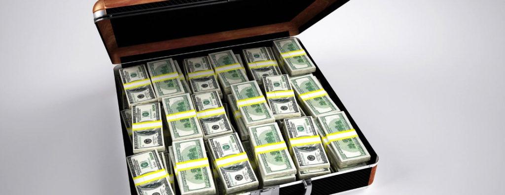 Levée de fonds : avantages et inconvénients