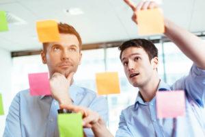 comment faire un design thinking ?