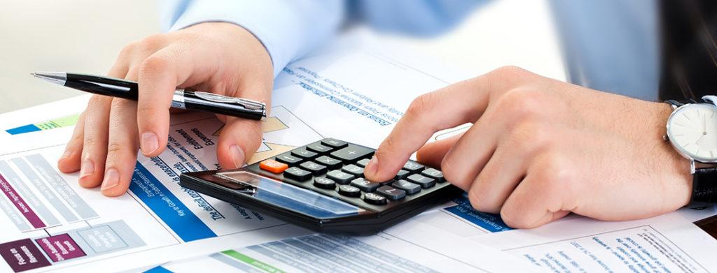 taxe sur la valeur ajoutée web designer indépendant