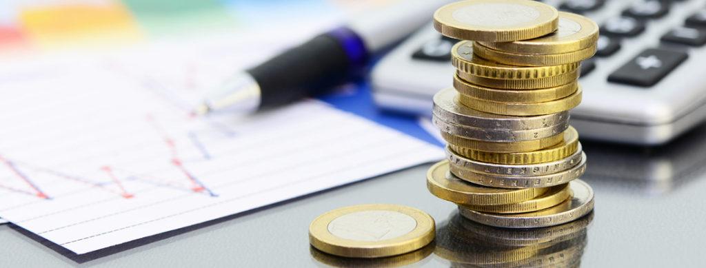 Autofinancement, avantages et inconvénients