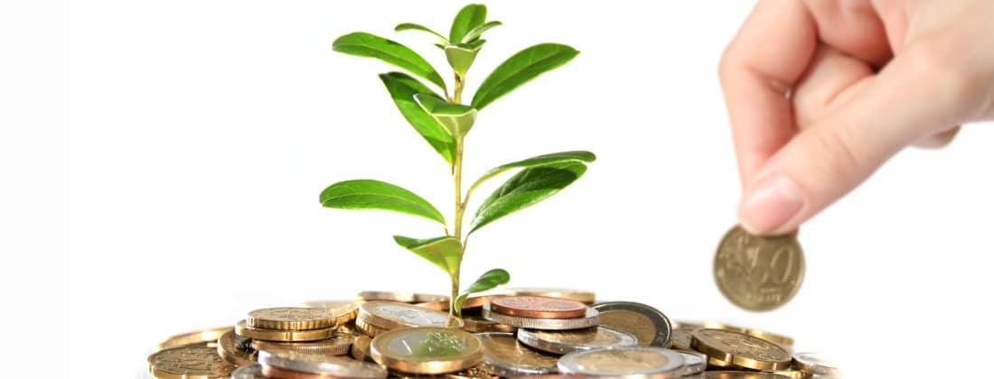 aides financières pour créer auto-entreprise