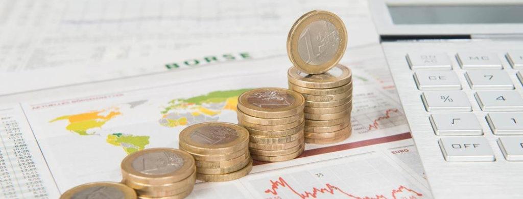 Quel est le véritable coût de l'affacturage ?