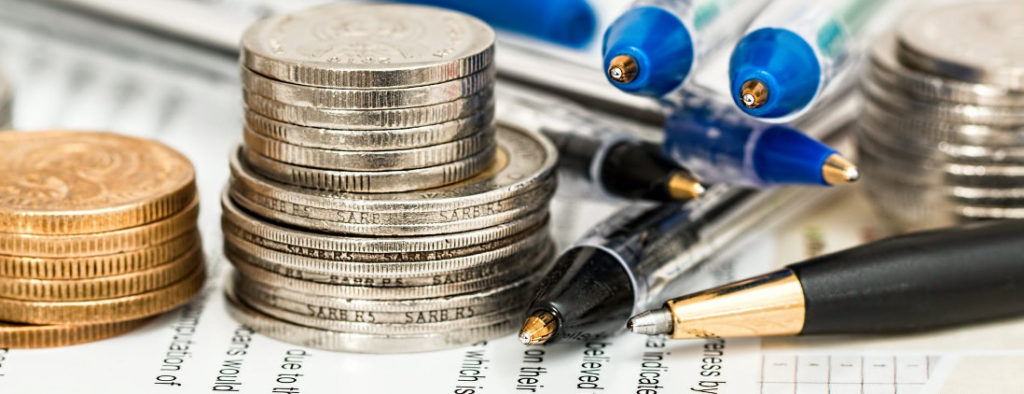 Rémunération du dirigeant : fiscalité, impôts et taxes