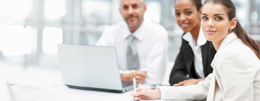 créer un cabinet de consultant