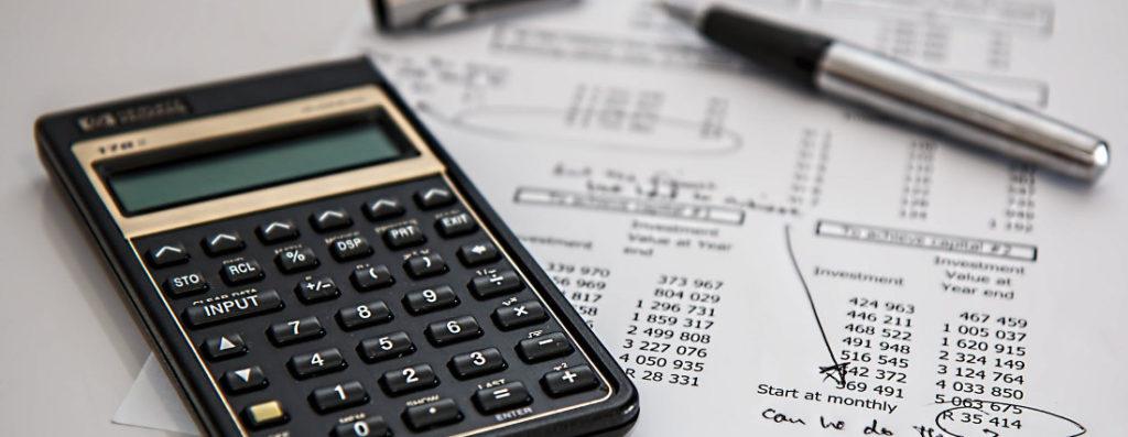 comparer les taux des sociétés d'affacturage
