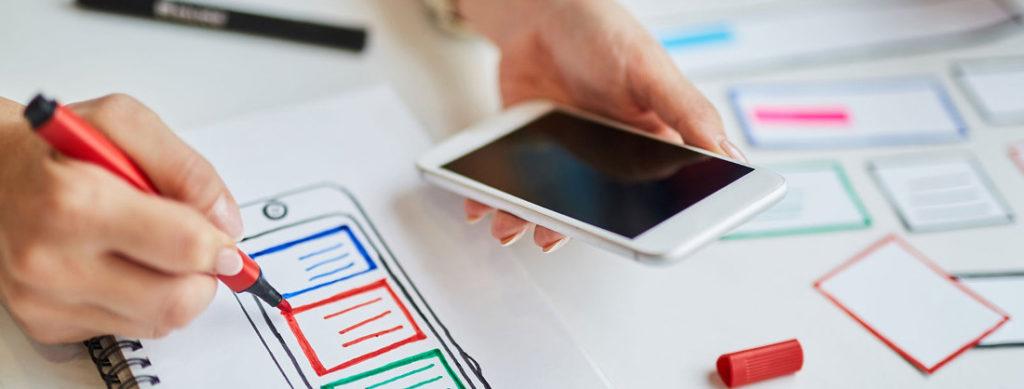 Cold email : 5 conseils pour atteindre de nouveaux prospects