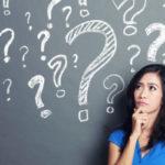 etude-marche-qualitative-quantitative