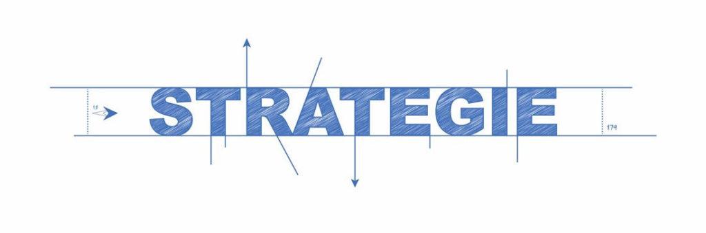 La Strategie De Marque Definition Avantage Et Mise En Place