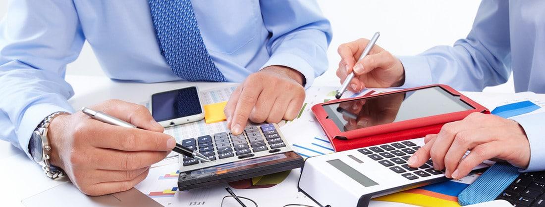 Impôt sur la fortune immobilière ou IFI : quelles sont les dettes déductibles ?