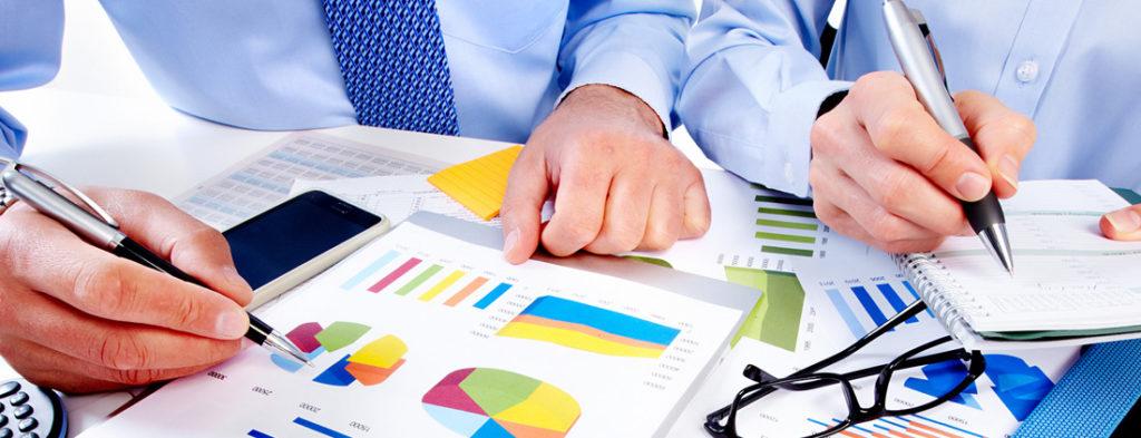 Comment mener une étude de marché quantitative