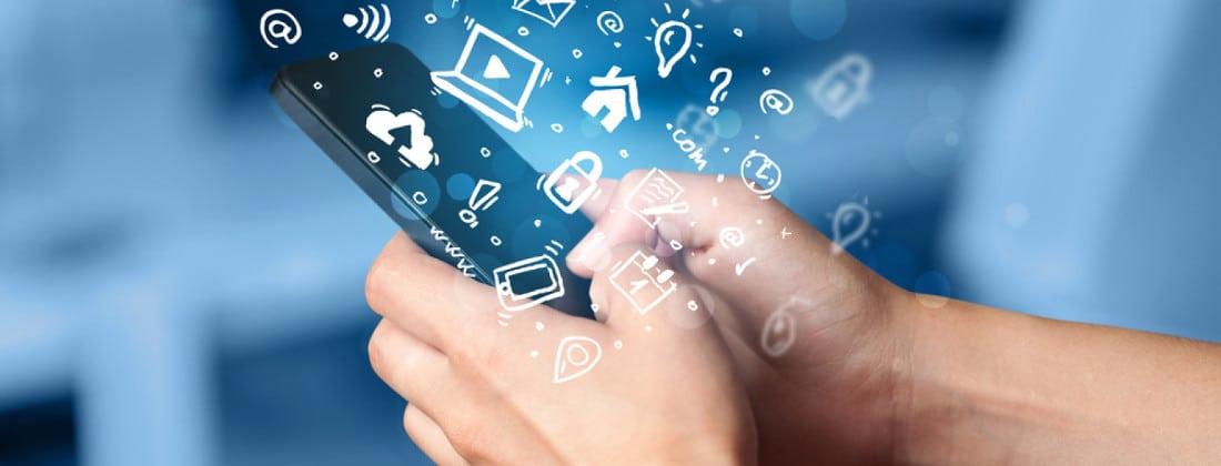 stratégie digitale, définition et mise en oeuvre