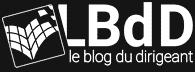 Le Blog du Dirigeant
