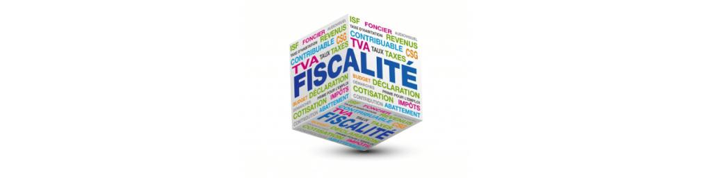 la Tascom ou taxe sur les surfaces commerciales