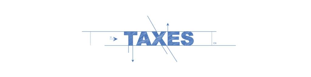 loi de finance 2021