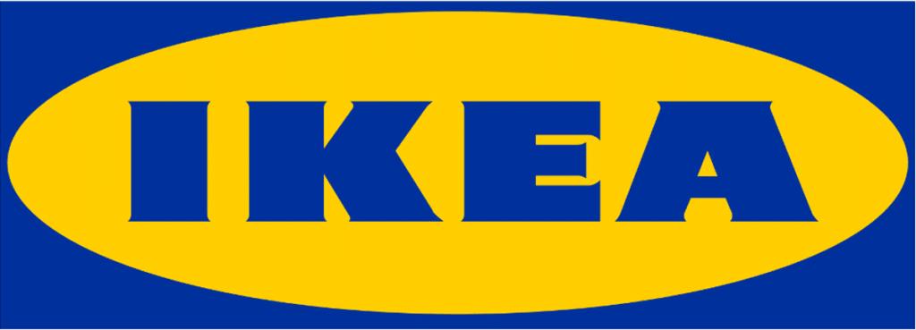 exemple de SWOT IKEA