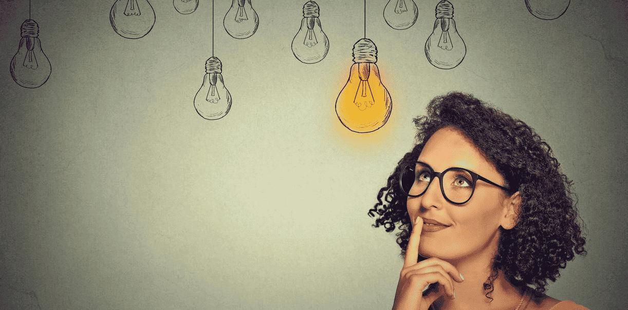 Créer une entreprise, la stratégie de communication