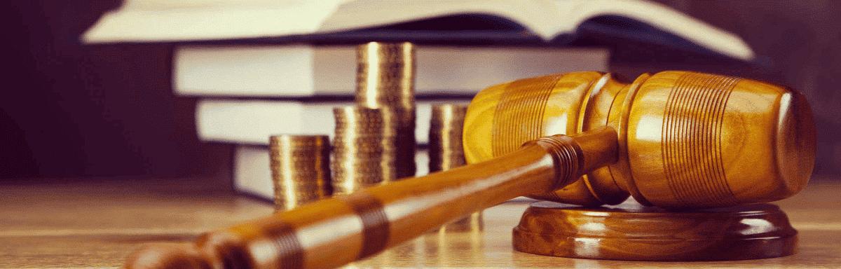 recourir à un avocat en droit pénal