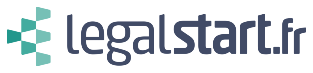 Creer une SCI avec Legal Start