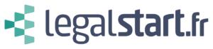 codes promo legalstart