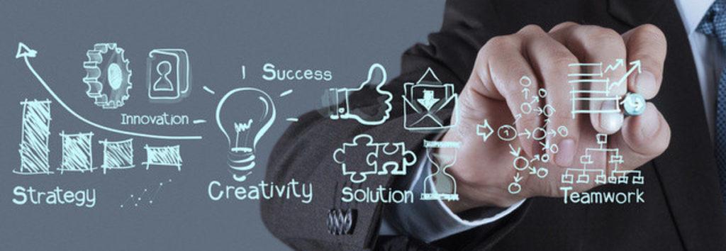 Le diagnostic externe d'entreprise