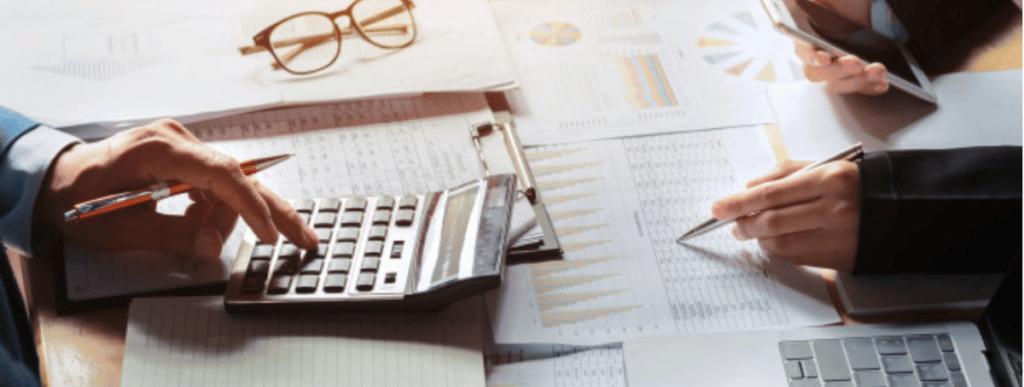 Gérer ses factures : comment faire ?