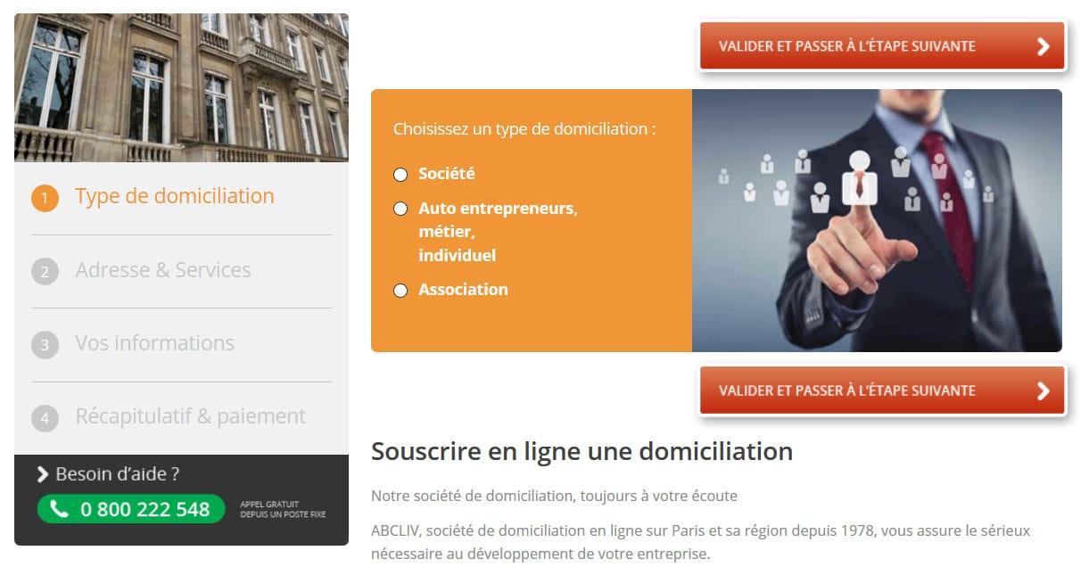 ABCLIV-societe-domiciliation