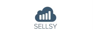 logiciel de facturation Sellsy