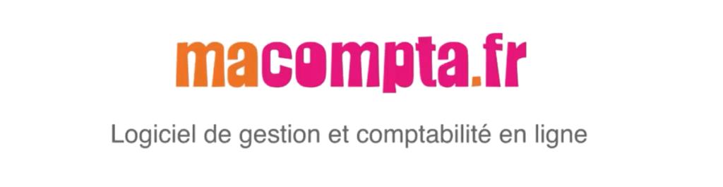 Logiciel de facturation Macompta.fr