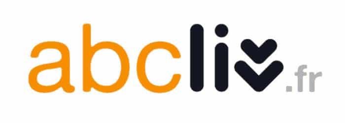abcliv-logo
