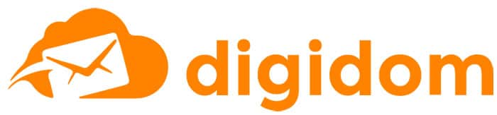 digidom-logo-domiciliation-en-ligne