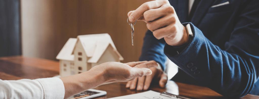 Qu'est-ce que le crowdfunding immobilier ?