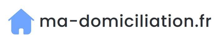 madomiciliation-logo-domiciliation-en-ligne